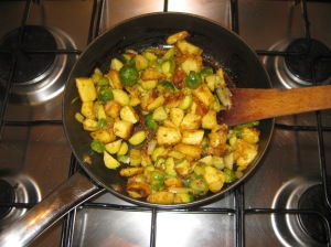 Bubble And Squeak Hash (6)
