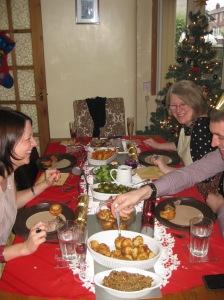 Christmas Day (6)