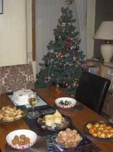 Christmas Eve (8)