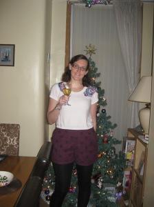 Christmas Eve (9)