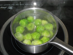 Christmas Sprouts (2)
