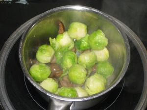 Christmas Sprouts (5)