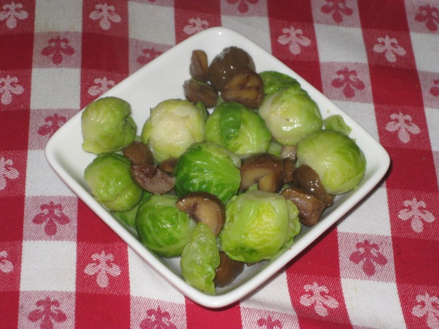 Christmas Sprouts (6)