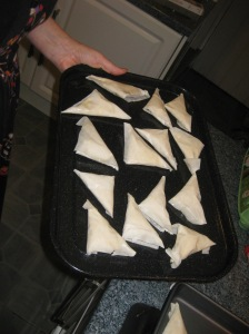 Filo Feta Triangles (15)