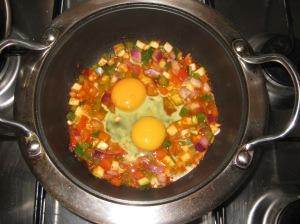 Huevos Rancheros (6)