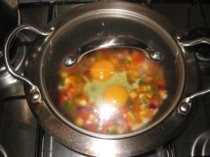 Huevos Rancheros (7)
