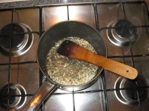 Chinese Mushroom Pancakes (2)