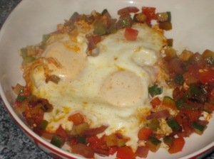 Huevos Rancheros (11)