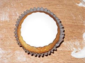 Raspberry Romance Cupcakes (14)