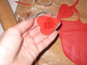 Raspberry Romance Cupcakes (18)