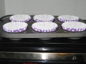 Weetabix Muffins (1)