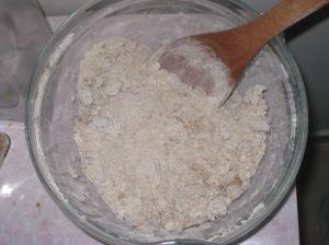 Weetabix Muffins (5)