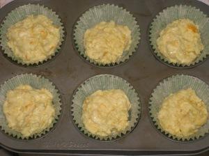 Orange Muffins (5)