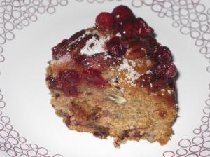 Posh Spice Cake (24)