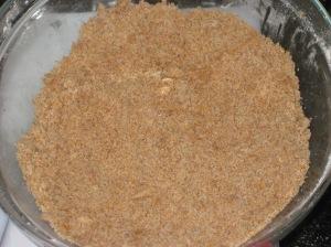 Posh Spice Cake (4)
