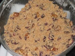 Posh Spice Cake (6)