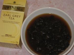 Tea Loaf (1)