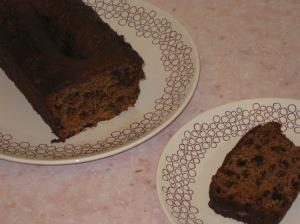 Tea Loaf (14)