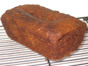 Tea Loaf (9)