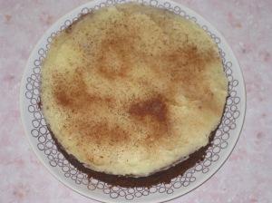 Chocolate Guinness Cake (23)