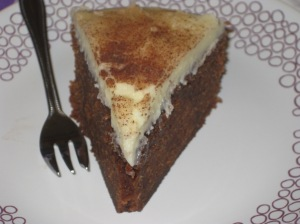 Chocolate Guinness Cake (27)