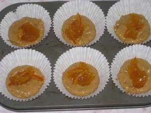 Marmalade Muffins (5)