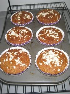 Marmalade Muffins (7)