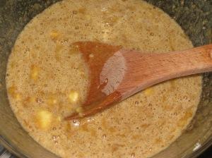 Banana Bran Muffins (2)