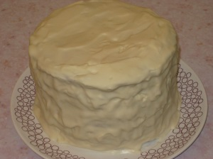 Rainbow Cake (19)