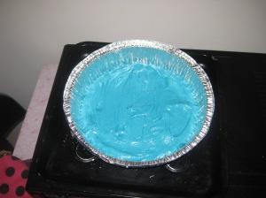Rainbow Cake (6)