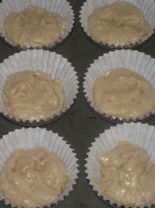 Strawberry Cupcakes (9)