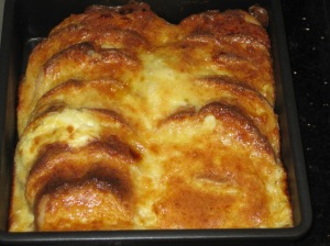 Triple Cheese And Onion Strata (6)