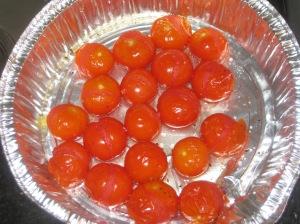 Roasted Tomato Quiche (5)