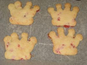 Crown Cookies (7)