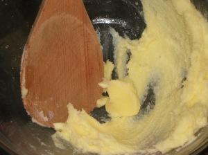 Ice Cream Cupcakes (1)