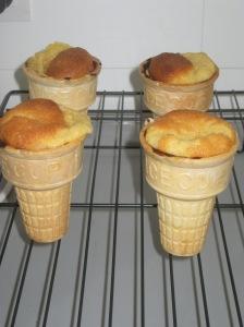 Ice Cream Cupcakes (7)