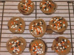 Cola Cupcakes (11)