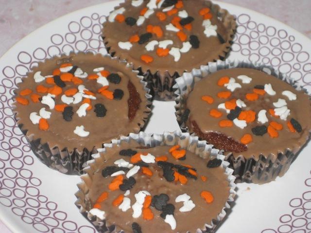 Cola Cupcakes (14)