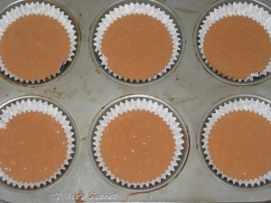 Cola Cupcakes (6)