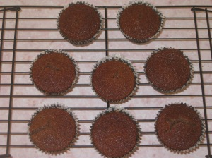 Cola Cupcakes (8)