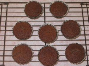 Cola Cupcakes (8)