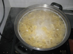 Deli Pasta Salad (1)