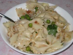 Deli Pasta Salad (10)