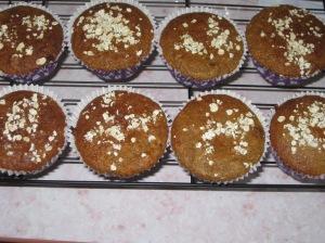 Marmalade Muffins (13)