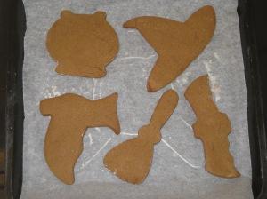 Halloween Gingerbread (10)