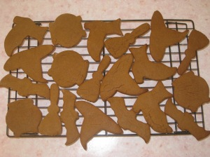 Halloween Gingerbread (13)
