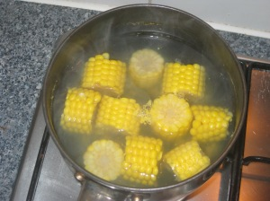Bolivian Sweetcorn Stew (5)
