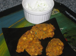 Butternut Squash Falafel (15)
