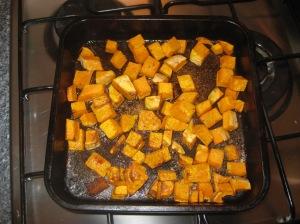 Butternut Squash Falafel (2)