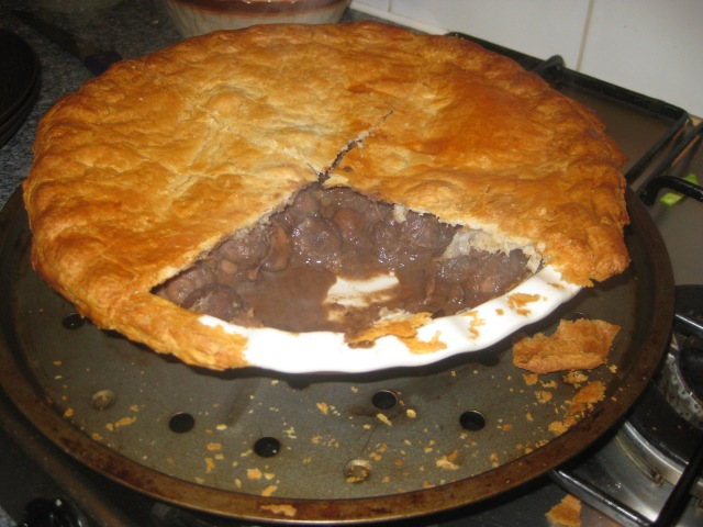 Chestnut Pie (13)